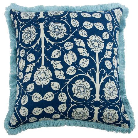 Bloomsbury Liberty Pillow