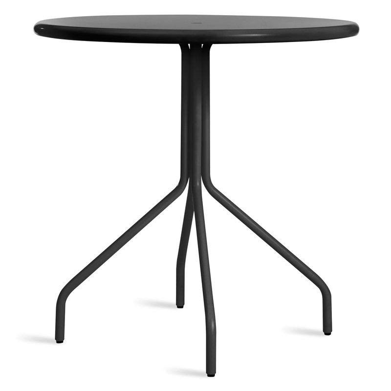 Hot Mesh Caf� Table